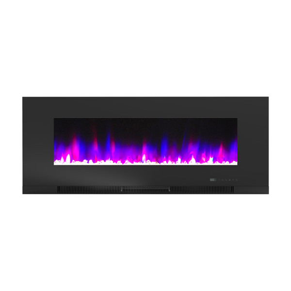 Mirage 50 inch fireplace