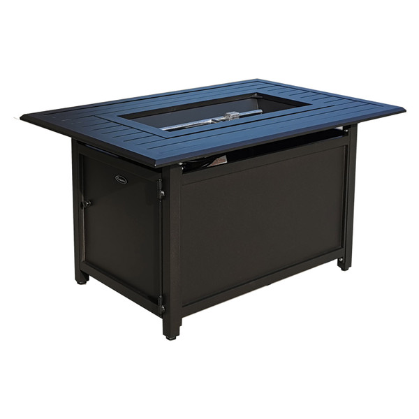 Paramount Gale Convertible Firepit