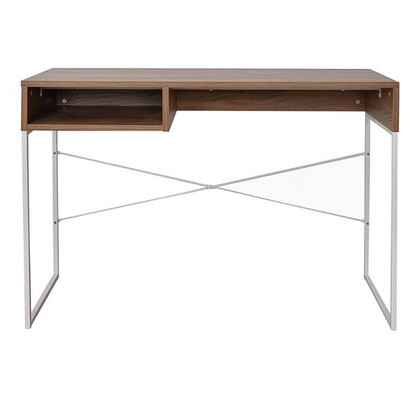 Milo Desk