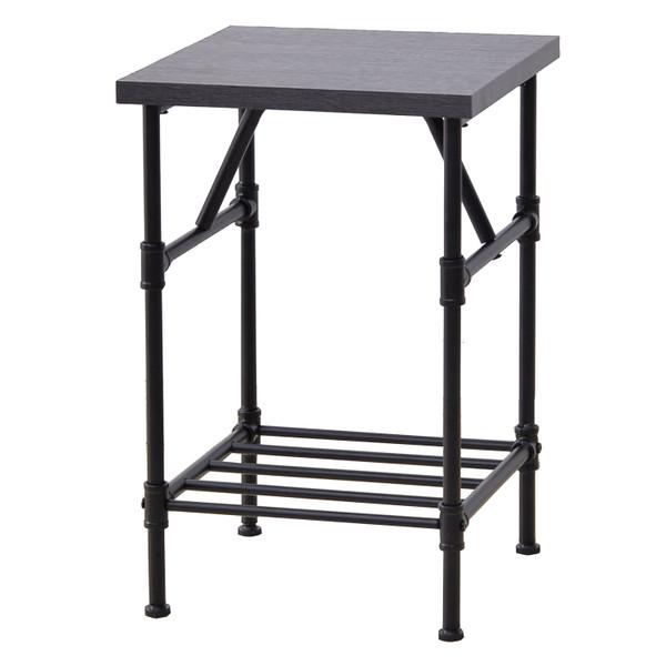 Pipefitter Side Table