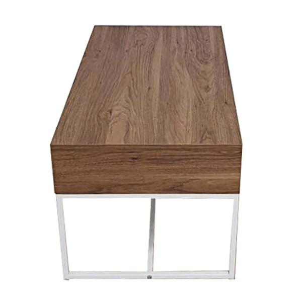 Milo coffee table