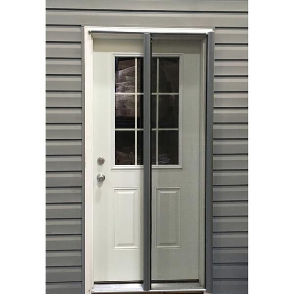 seasonguard screen door