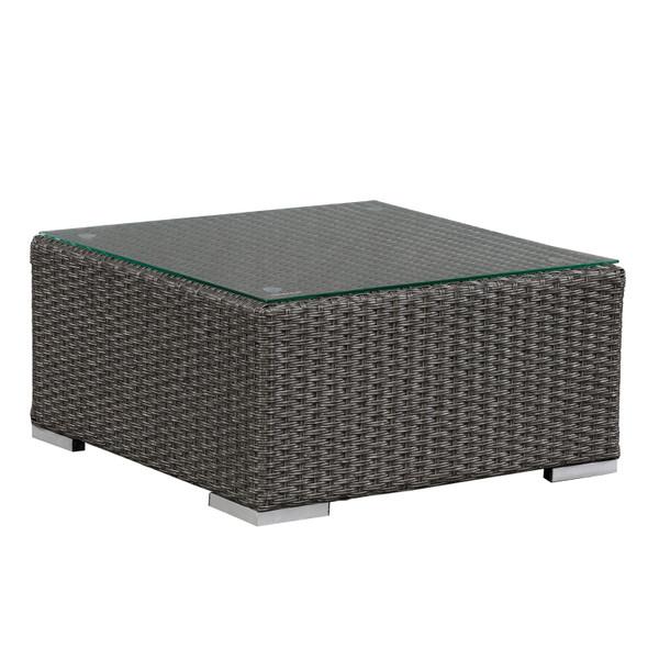EVAN Sofa Set, Grey